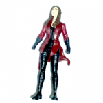"2015 Marvel Avengers Miniverse Scarlet Witch  2.5"" figure"